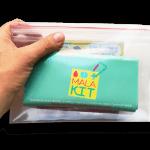 The Malakit kit