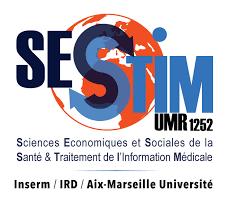 Séminaire SESSTIM – janvier 2021